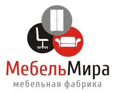 Мебель Мира