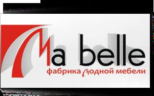 Ma-belle