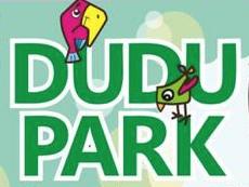 DUDU Park
