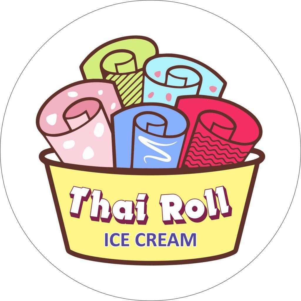 «Thai Roll»