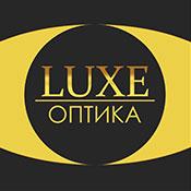 LUXE оптика